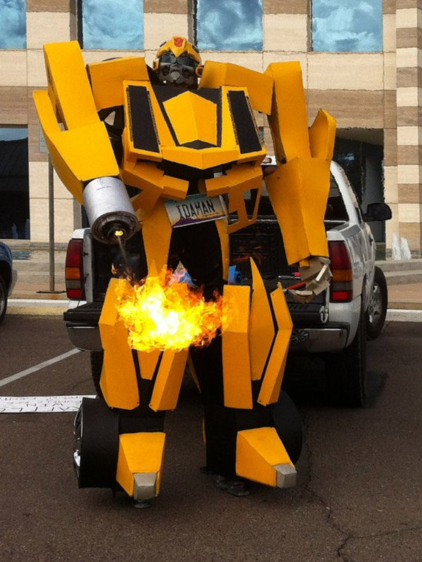 transformers_bumblebee_costume_2