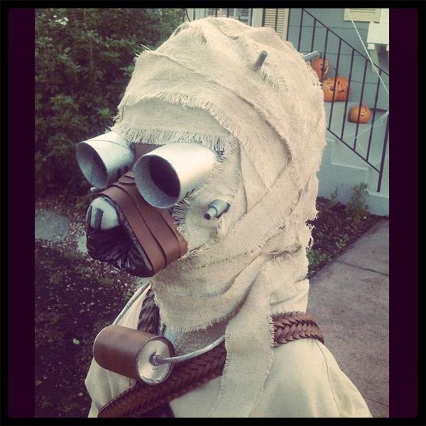 tusken_raider_costume_1
