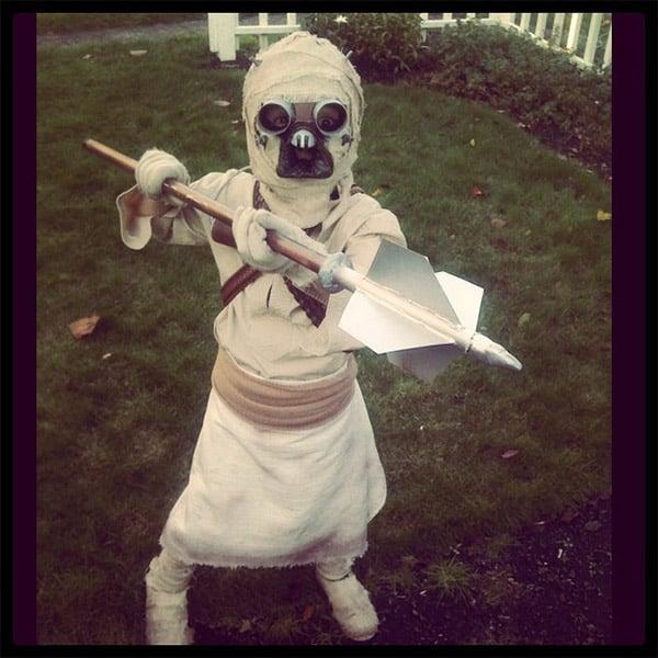 tusken_raider_costume_2
