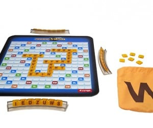 words with friends board game 2 300x250