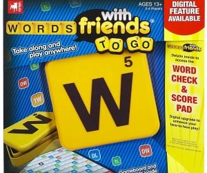 words with friends board game 3 300x250