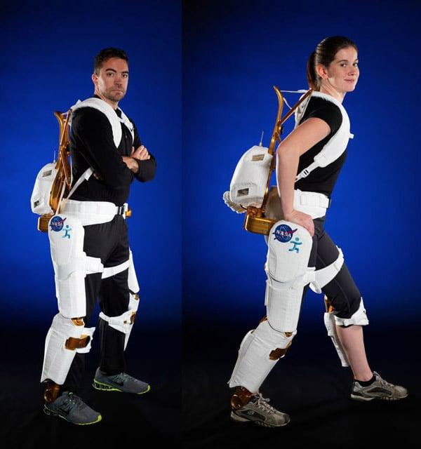 x1_robot_exoskeleton
