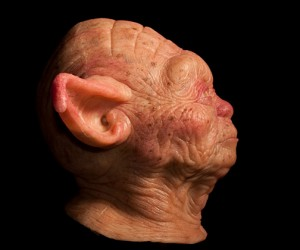 yoda human bust by andrea eusebi 3