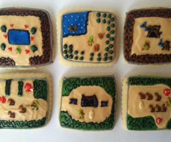 zelda_cookies