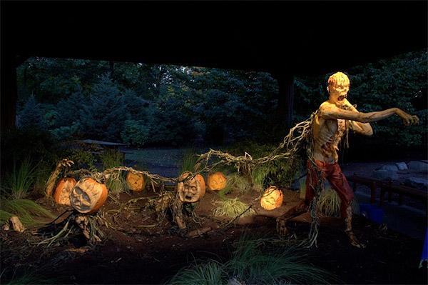 zombie_pumpkin_garden_1