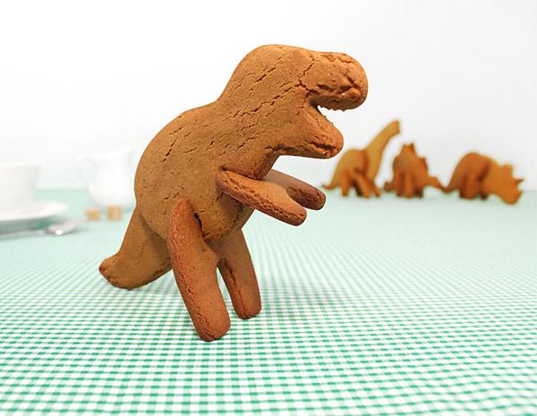 112912_3d_dino_cookies_1