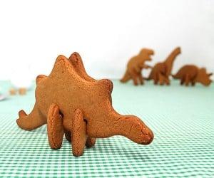 112912 3d dino cookies 4 300x250