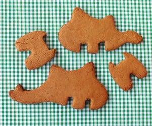 112912 3d dino cookies 5 300x250