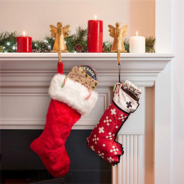 8-bit_stocking