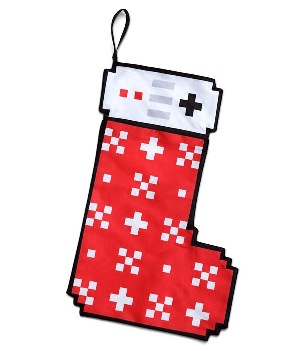 8-bit_stocking_2