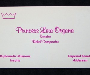 Star Wars Business Cards1 300x250