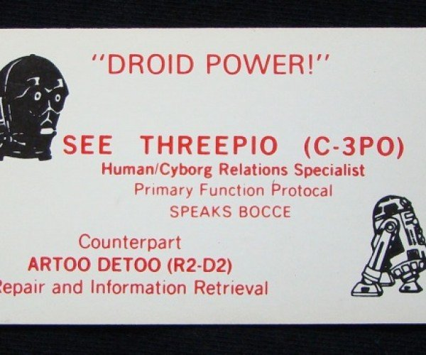 Star Wars Business Cards2