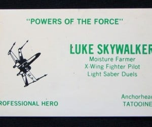 Star Wars Business Cards3 300x250