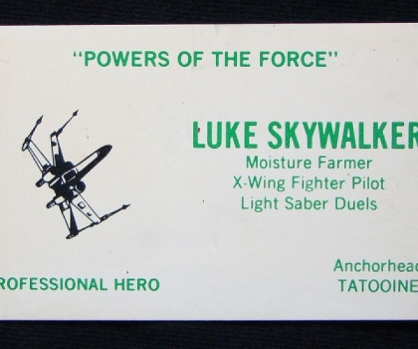 Star Wars Business Cards3