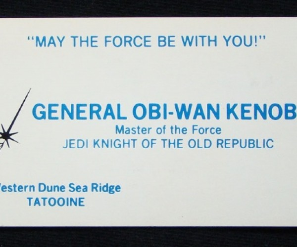 Star Wars Business Cards6