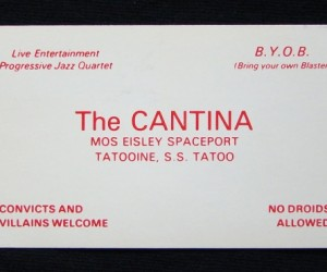Star Wars Business Cards8 300x250