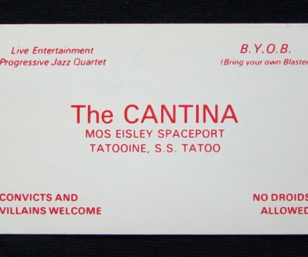 Star Wars Business Cards8