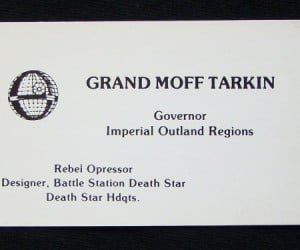 Star Wars Business Cards9a 300x250