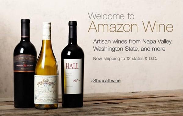 amazon_wine