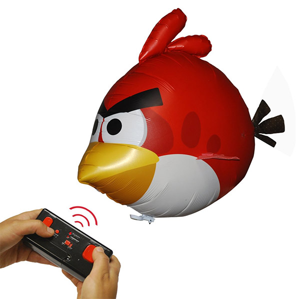 remote control flying bird with Angry Birds Air Swimmers on Unmanned aerial vehicle as well Flying Bird Toy further 107860 Texans Really Stupid also Baby Bird Syndrome also ATAC.