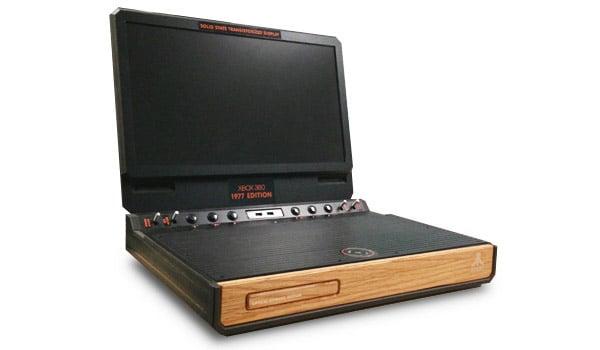 atari_2600_xbox_360_portable