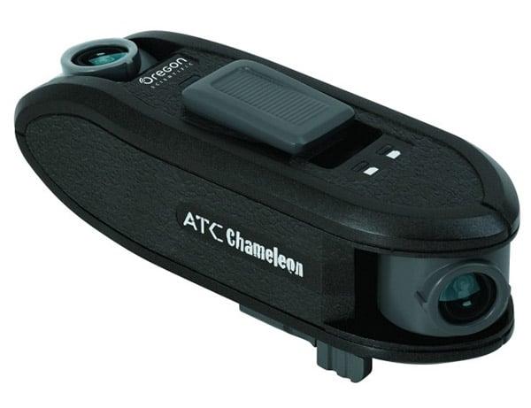 atc chameleon camera
