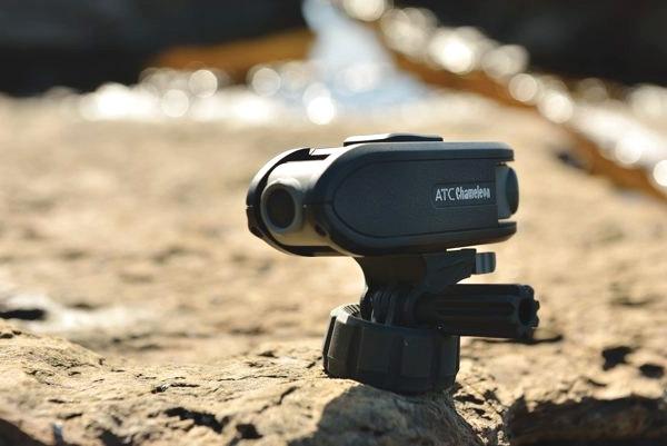 atc chameleon camera 2