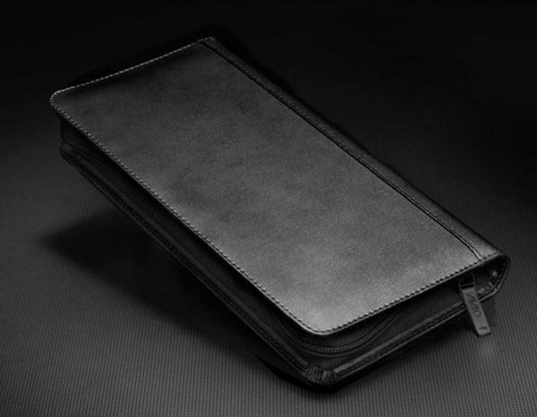 aviiq portable charging station battery ios ipad iphone ipod