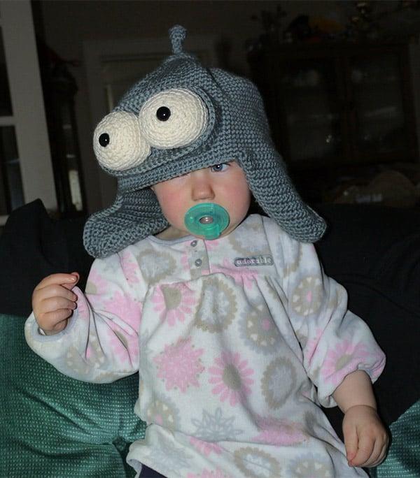 baby_bender_hat