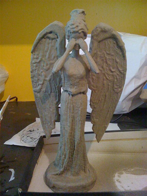 barbie_weeping_angel