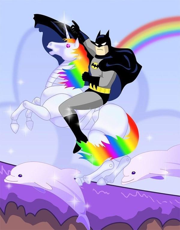 batman_robot_unicorn