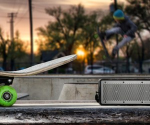Braven 625s Bluetooth Speaker Review: Frustratingly Packaged, But Solid Sound