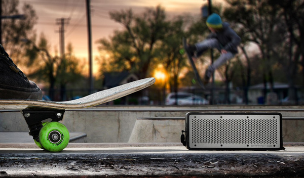 braven 625s review speaker bluetooth mobile audio
