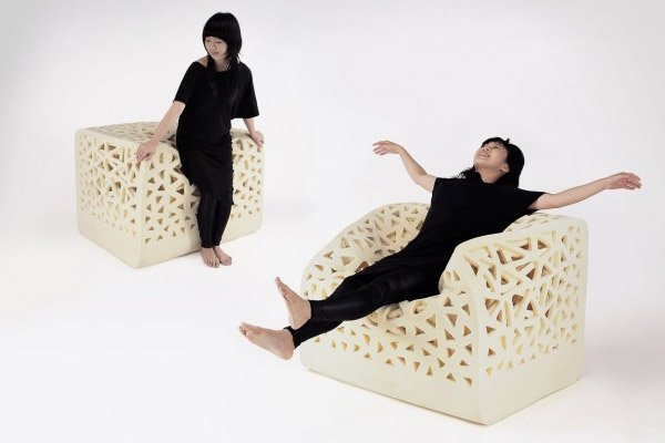 breathing chair 1