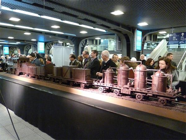 chocolate_train_3
