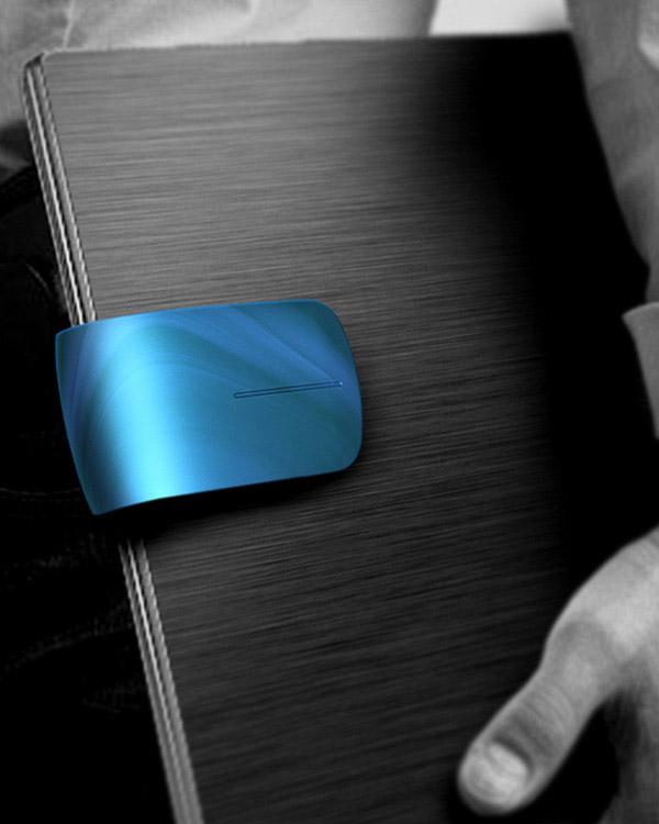 clip mouse 1