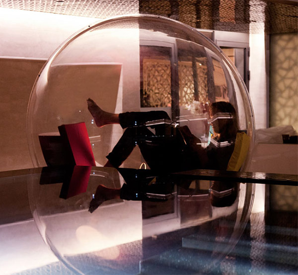 cocoon_1_office