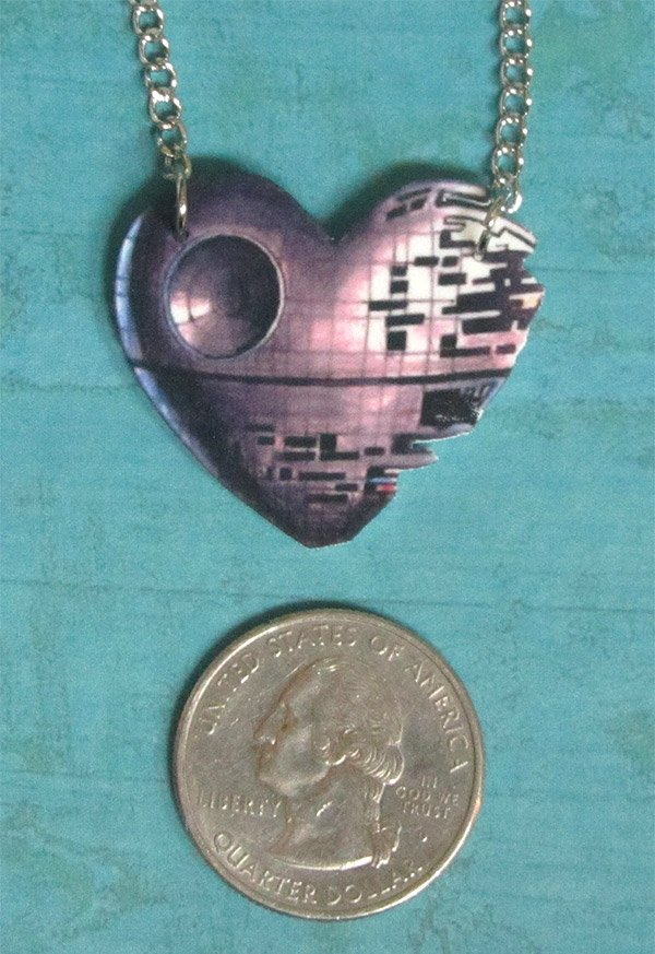 death_star_heart_necklace