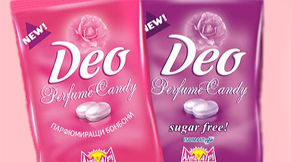 deo_perfume_candy