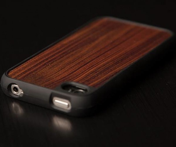 n-Sert iPhone Case Offers Swappable Backs