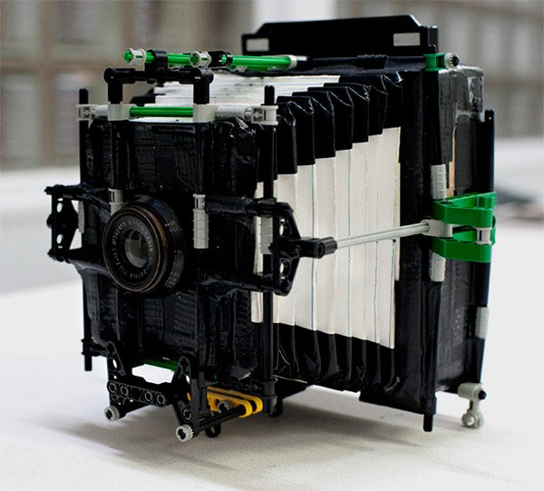 duct_tape_lego_camera