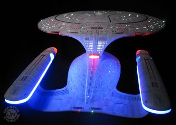 enterprise d 1