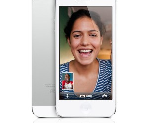 AT&T Allows FaceTime over Mobile Networks at No Extra Charge