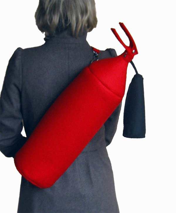 fire_extinguisher_bag