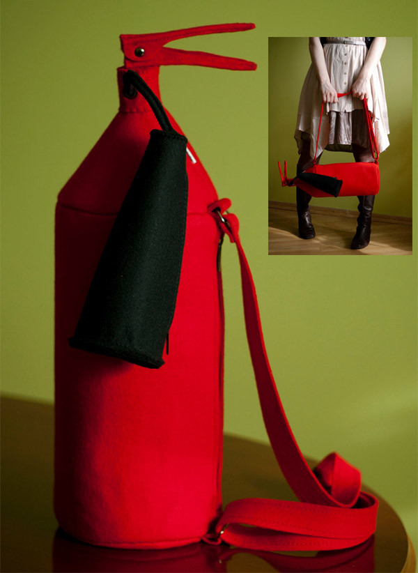 fire_extinguisher_bag_2