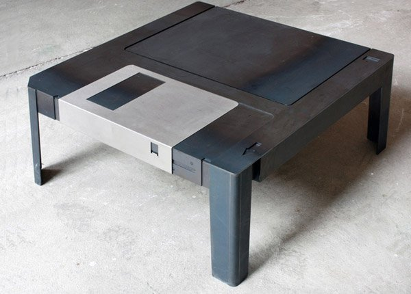 floppytable 1