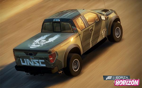 forza_halo_truck