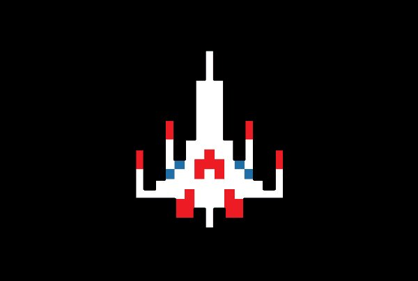 http://technabob.com/blog/wp-content/uploads/2012/11/galaga-fighter-model-kit-by-wave-corp-2.jpg