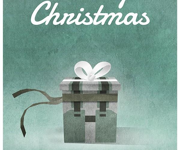 gamerprint christmas cards 10