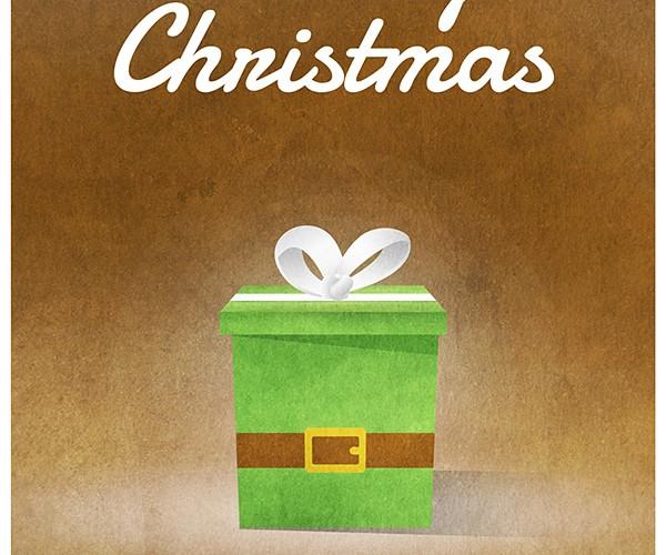gamerprint christmas cards 3